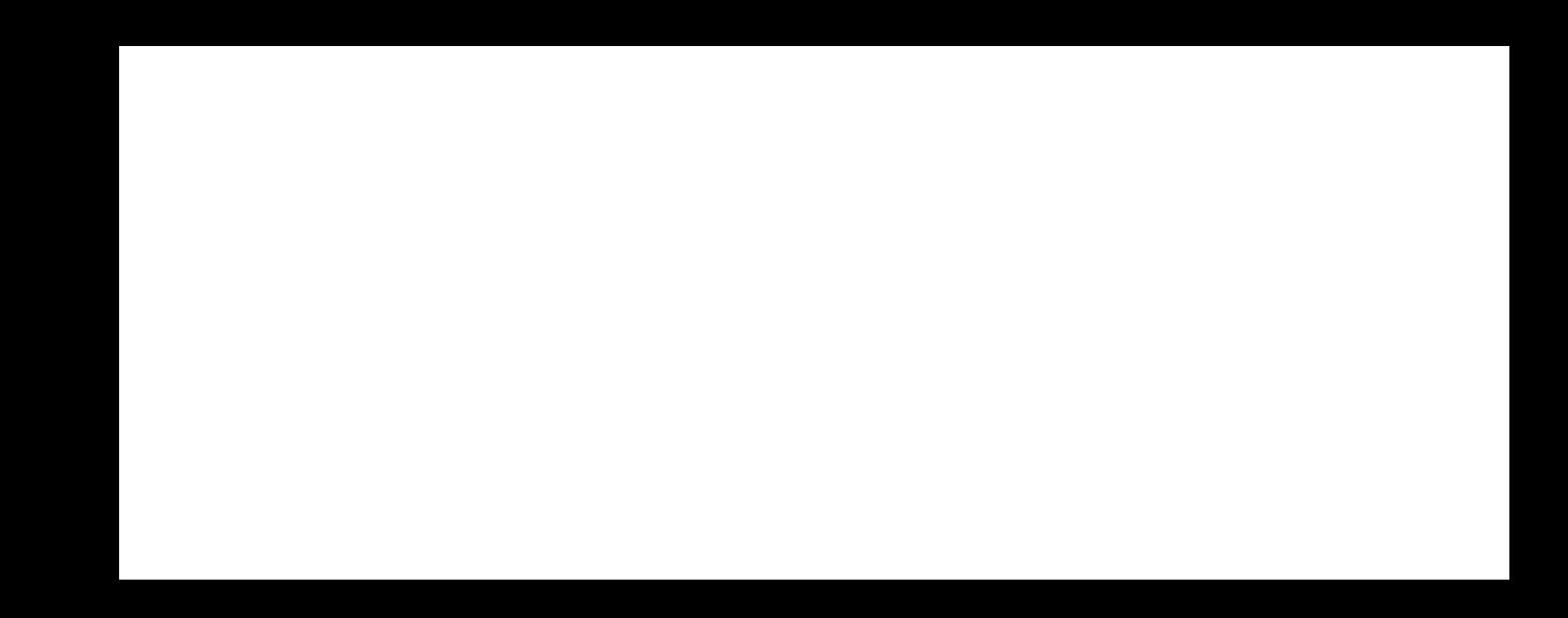 LSV Grambeker Heide e.V.