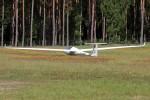 D-1661web