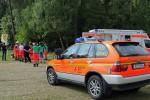 DRKSchule4web