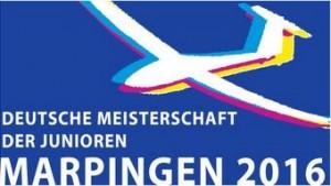 Logo_MArpingen