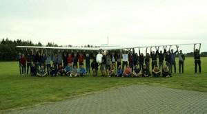 Luftsportjugend SH